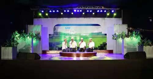 കണ്ണൂർ;