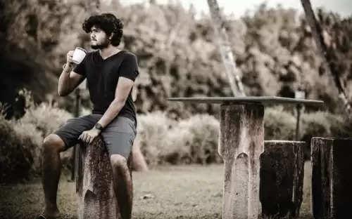 പി ആര് സുമേരന്